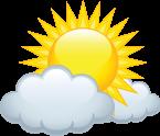 Wetter Entwicklung 13.07.