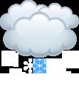 Wetter Entwicklung 12.12.
